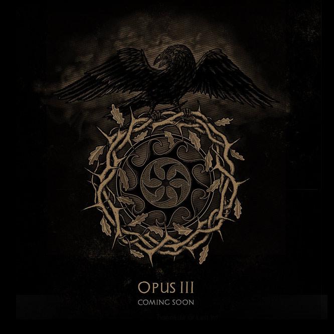 Download mp3 gratis airmata hitam gothic black metal | galfdom.
